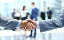 Ищу партнера-представитель в Самаре