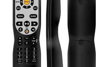 Купить пульт для телевизора в Самаре
