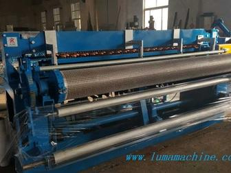 Уникальное foto Электрика (оборудование) Автомат для производства сварной сетки 20828870 в Самаре
