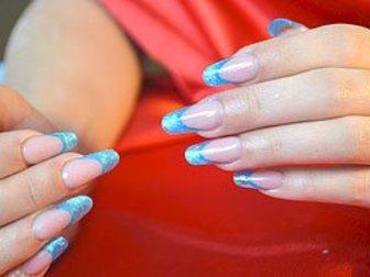 Скачать фотографию  Услуги косметолога и ногтевого сервиса в Самаре 32534865 в Самаре