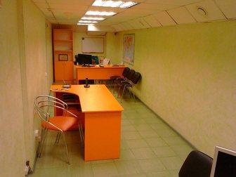 Скачать foto Аренда нежилых помещений Сдаю рабочие места в офисе 33122353 в Самаре