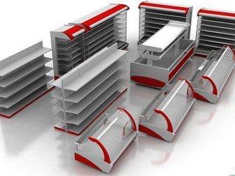 Свежее foto Разные услуги Обслуживание и монтаж холодильного и торгового оборудования 33371500 в Самаре