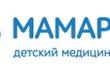 Деятельность детской клиники «Мамарада» направлена