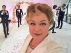 Скачать фотографию Организация праздников Ведущая Торжественных мероприятий и Шоу-программ 31017257 в Санкт-Петербурге