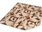 Фото в Прочее,  разное Разное Предлагаем одеяла из верблюжьей и овечьей в Санкт-Петербурге 1720
