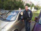 Изображение в Образование Повышение квалификации, переподготовка Опытный инструктор научит безаварийному вождению в Санкт-Петербурге 500