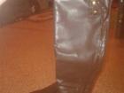 Фото в Одежда и обувь, аксессуары Женская обувь Продам сапоги в хорошем состоянии. Ни разу в Санкт-Петербурге 4000