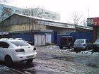 Изображение в Недвижимость Аренда нежилых помещений Помещение бывшей холодильной камеры (имеет в Краснодаре 20000
