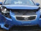 Фото в Авто Автосервис, ремонт (Оценка стоимости ремонта производится только в Санкт-Петербурге 650
