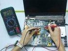Просмотреть фото Работа на дому Частный ремонт компьютеров(ноутбуков) 32511828 в Санкт-Петербурге