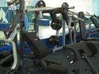 Скачать изображение Спортивные клубы, федерации Персональный тренинг - фитнесс,культуризм,самооборона 32702183 в Санкт-Петербурге