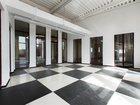 Фото в Недвижимость Коммерческая недвижимость Аренда и продажа офисных помещений от 45 в Санкт-Петербурге 650