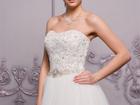 Скачать изображение Свадебные платья Свадебное платье 32905535 в Санкт-Петербурге