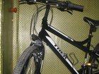 Изображение в Спорт  Велосипеды 8700 руб. Куплен в конце сезона 2014. Личным в Санкт-Петербурге 8700