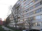 Фото в Недвижимость Комнаты Продаётся комната в 4х комнатной квартире. в Санкт-Петербурге 1399999