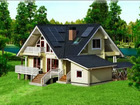 Скачать бесплатно foto Строительство домов Набор бригады 33003292 в Санкт-Петербурге