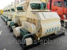 Смотреть изображение  Бетономешалка JS500 33055041 в Санкт-Петербурге