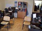 Увидеть фото Аренда нежилых помещений Обустроенные рабочие места на Невском в аренду без комиссии! 33186339 в Санкт-Петербурге