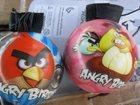 Изображение в   Angry Birds (Злые Птички) – главные персонажи в Санкт-Петербурге 30