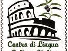 ���������� �   Istituto Derzhavin - Centro di Lingua e Cultura � �����-���������� 0