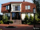 Изображение в Загородная недвижимость Загородные дома Продается просторный 2-х этажный дом 200 в Санкт-Петербурге 32000000