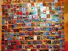 Изображение в Хобби и увлечения Коллекционирование Продам редкие значки. А также много значков в Санкт-Петербурге 100