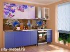 Увидеть foto  Кухни от производителя 33659148 в Санкт-Петербурге