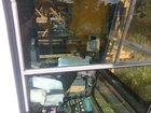 Увидеть изображение Кран Продажа башенного крана LIEBHERR 71EC, 33723413 в Санкт-Петербурге