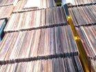 Изображение в Хобби и увлечения Коллекционирование 15000 фирменных виниловых пластинок-ac-dc, в Санкт-Петербурге 300