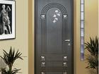Новое изображение Сантехника (услуги) Монтаж дверей 34022975 в Санкт-Петербурге
