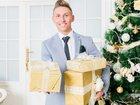 Смотреть фотографию Разное Ведущий на свадьбу, корпоратив, юбилей 34164065 в Санкт-Петербурге