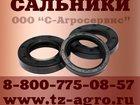 Смотреть фотографию  сальник первичного вала 34360564 в Санкт-Петербурге