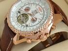 Свежее фотографию Разное Часы BREITLING Bentley Mulliner Tourbillon 34409882 в Санкт-Петербурге