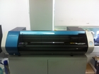 Смотреть фотографию  Roland VersaStudio 20 BN-20 Desktop Inkjet Printer/Cutter, $2,290 34562746 в Санкт-Петербурге