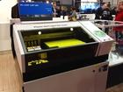Свежее изображение Принтеры, картриджи Roland VersaUV LEF 20 Benchtop UV Flatbed Printer, $4,000 34562940 в Санкт-Петербурге