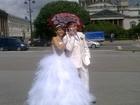 Скачать изображение  Свадебное платье 34659107 в Санкт-Петербурге