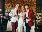 Скачать изображение Вакансии Тамада на свадьбу, Ведущий на свадьбу, корпоратив, юбилей 34664829 в Москве