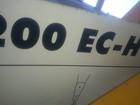 Скачать фото  Башенный кран Liebherr 200EC-H10 34683548 в Санкт-Петербурге