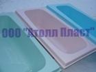 Скачать foto Отделочные материалы Акриловый вкладыш (ванна в ванну) 150 эллипс мелкий 34698829 в Санкт-Петербурге