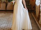 Новое изображение Свадебные платья Свадебное платье 34748478 в Санкт-Петербурге