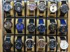 Скачать бесплатно изображение  Часы в наличии, Гарантия год, Более 150 моделей, 34815541 в Санкт-Петербурге