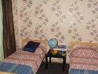 Фотография в Недвижимость Аренда жилья Этаж 7/9, 62 м, лифт, парковка.   Светлая в Санкт-Петербурге 2200