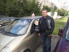 Скачать фото Вязка Вождение для женщин на машине с АКПП в Спб 34885984 в Санкт-Петербурге