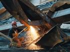 Фото в Прочее,  разное Разное Наша компания OOO Metallprom приветствует в Санкт-Петербурге 10500