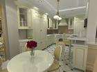 Фото в   Дизайн интерьера квартиры, офиса, дома от в Москве 0