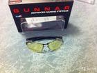 Уникальное фото Разное Защитные очки для компьютера Gunnar MLG Phantom 35144893 в Санкт-Петербурге