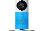 Фото в   Покупая эту Smart камеру, вы приобретаете в Санкт-Петербурге 3990