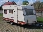 ����������� � ���� ����������� ������ ����������� ��� ����  BUERSTNER 3804 � �����-���������� 199�000