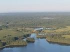Изображение в Недвижимость Разное Земельные участки для бизнеса, фермерства в Санкт-Петербурге 20000