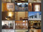 Изображение в Строительство и ремонт Строительство домов Господа!   Предлагаю свою помощь в реализации в Санкт-Петербурге 0